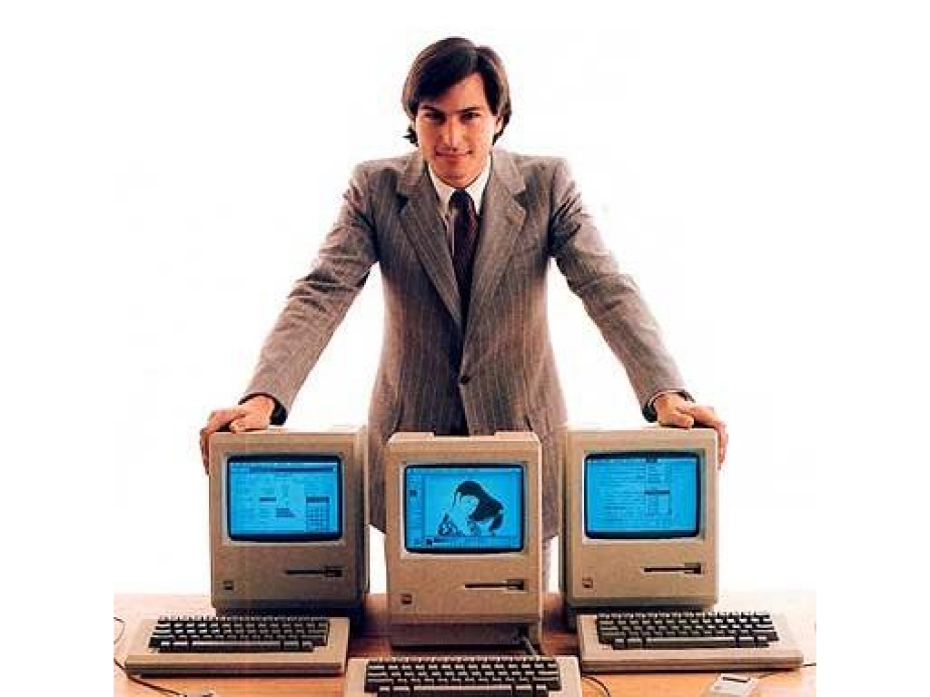 22-young-steve-jobs-apple