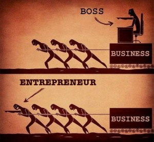 internet-lifestyle-network-blog-boss-vs-entrepreneur
