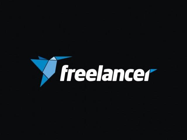 516239-freelancer-1362507380-525-640x480