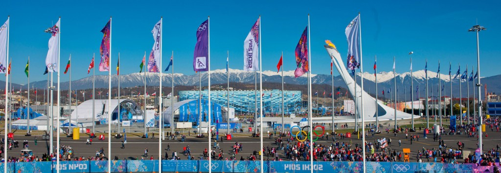 Olympic_Park_2014