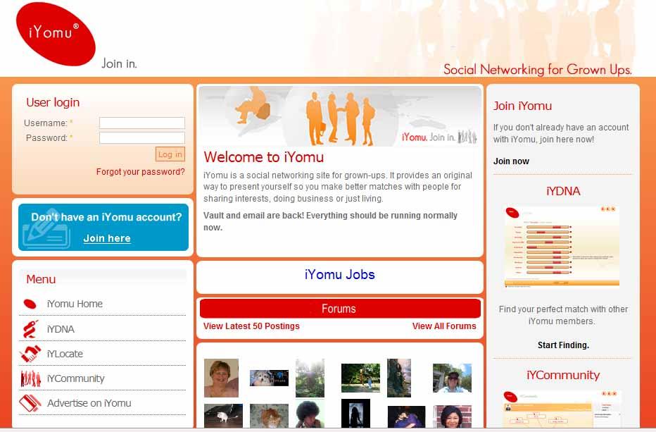 iyomu-homepage