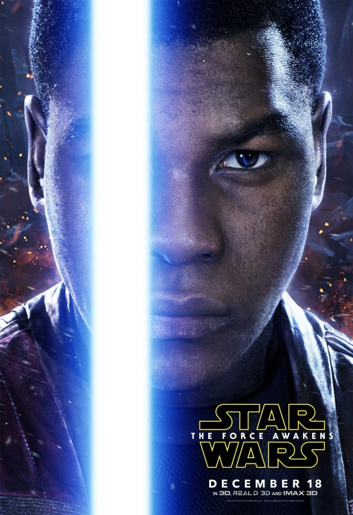 finn-star-wars-the-force-awakens